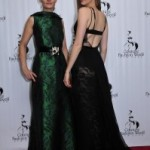 Slovenska moda in glasba na Couture Fashion Week v New Yorku