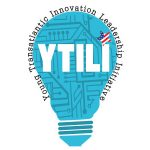 Program strokovne izmenjave mladih evropskih podjetnikov – Young Leaders Transatlantic Innovation Leaders (YTILI)